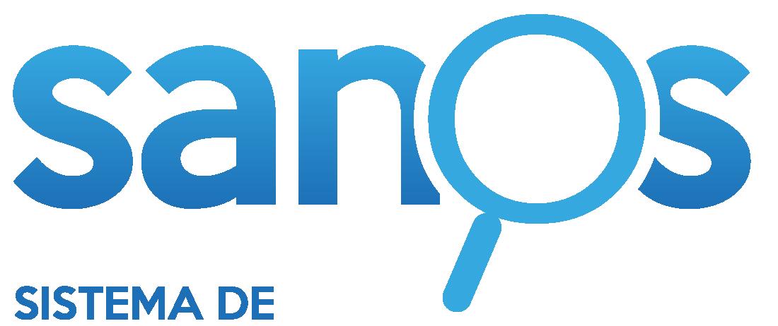 Fundación SANOS
